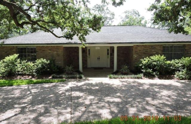 342 Nelson Drive - 342 Nelson Drive, Baton Rouge, LA 70808