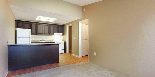 Northwood Macon Bibb Ga Apartments For Rent
