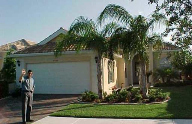 8984 SE Hawksnest Court - 8984 SE Hawks Nest Ct, Martin County, FL 33455