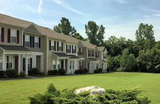 1407 Pleasant Ridge Road - 1407 Pleasant Ridge Road, Nashville, TN 37013