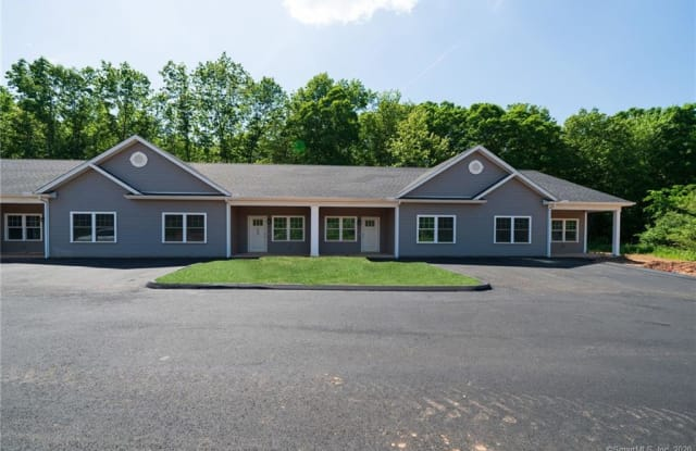 37 Hunters Lane - 37 Hunters Ln, Hartford County, CT 06479