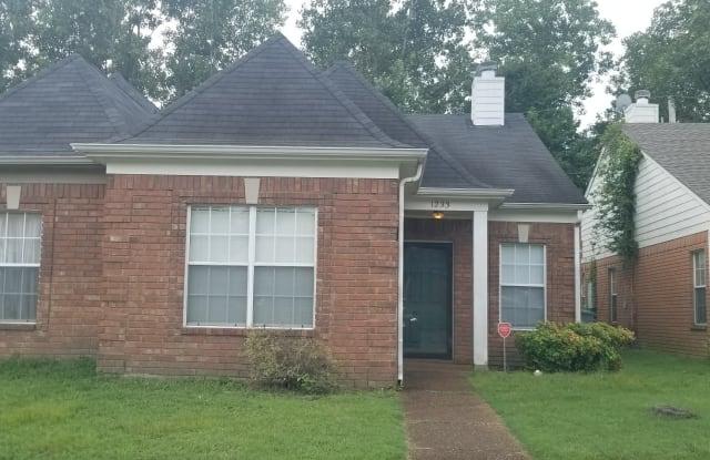 1233 Brady Hollow Lane - 1233 Brady Hollow Lane, Memphis, TN 38016