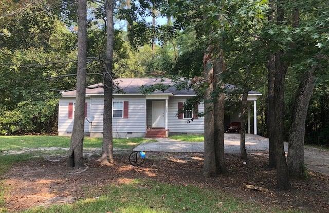 222 Vista Circle - 222 Vista Cir, Statesboro, GA 30458