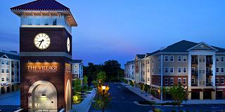 140 1 Bedroom Apartments For Rent In Fort Meade, MD