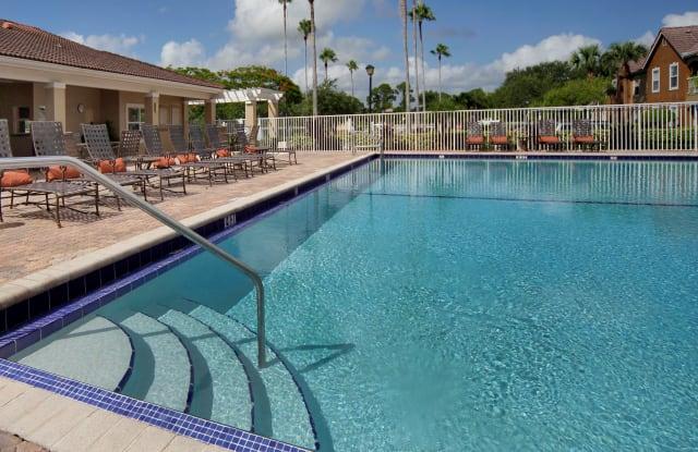 Gardens East - 2750 Rio Vista Blvd, Palm Beach Gardens, FL 33410