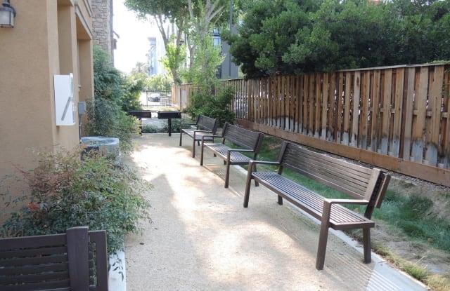 468 Rialto Place - 468 Rialto Pl, San Jose, CA 95128