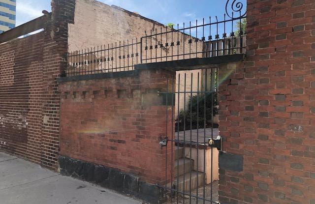 1500 GREEN STREET - 1500 Green Street, Philadelphia, PA 19130