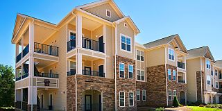 100 best 1 bedroom apartments in charlotte nc with pics