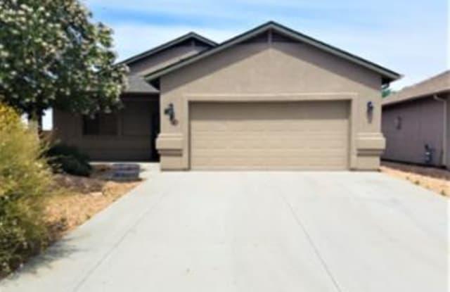 830 Newton Way - 830 Newton Way, Chino Valley, AZ 86323