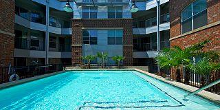 20 best apartments in downtown dallas dallas tx