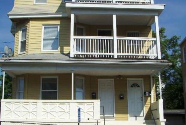 33 Putnam Street - 33 Putnam Street, Waterbury, CT 06704