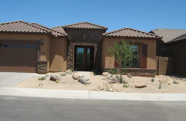 5714 E JAKE Haven - 5714 East Jake Haven, Phoenix, AZ 85331