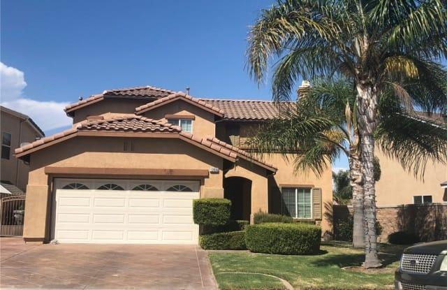 12836 Pattison Street - 12836 Pattison Street, Eastvale, CA 92880
