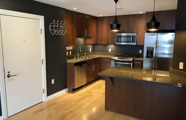 120 South 31st Avenue Omaha Ne Apartments For Rent
