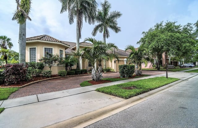 13778 NW 19th St - 13778 Northwest 19th Street, Pembroke Pines, FL 33028
