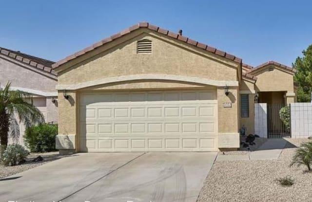 3252 E Fremont Road - 3252 East Fremont Road, Phoenix, AZ 85042