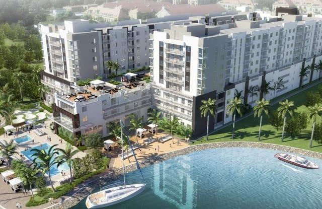 Prime Soleste Blue Lagoon Download Free Architecture Designs Xoliawazosbritishbridgeorg