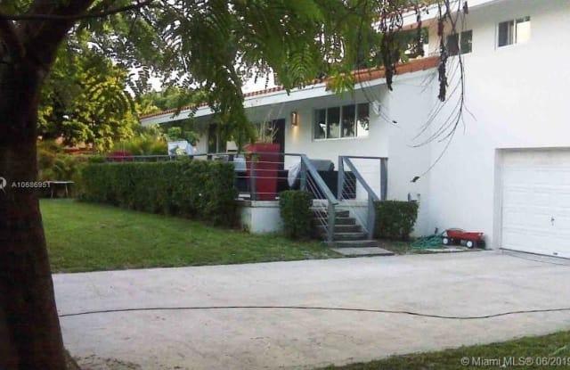 731 NE 67th St - 731 Northeast 67th Street, Miami, FL 33138