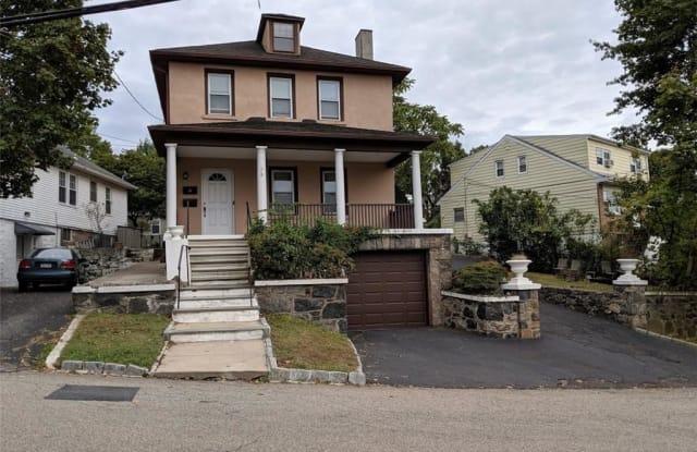 78 Park Ave - 78 Park Avenue, White Plains, NY 10603