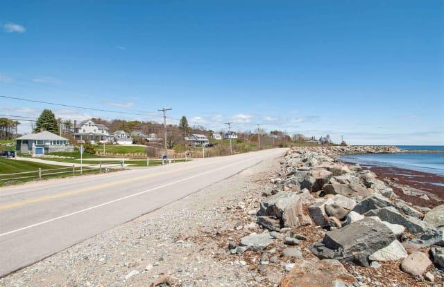 1491 Ocean Boulevard - 1491 Ocean Boulevard, Rockingham County, NH 03870