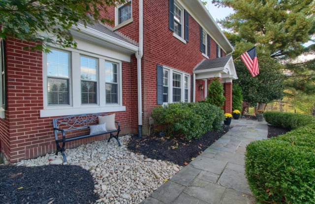 6695 Branch Hill Guinea Pike - 6695 Branch Hill–Guinea Pike, Clermont County, OH 45140