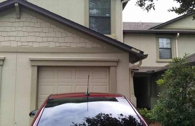 4781 Playschool Drive - 4781 Playschool Drive, Jacksonville, FL 32210