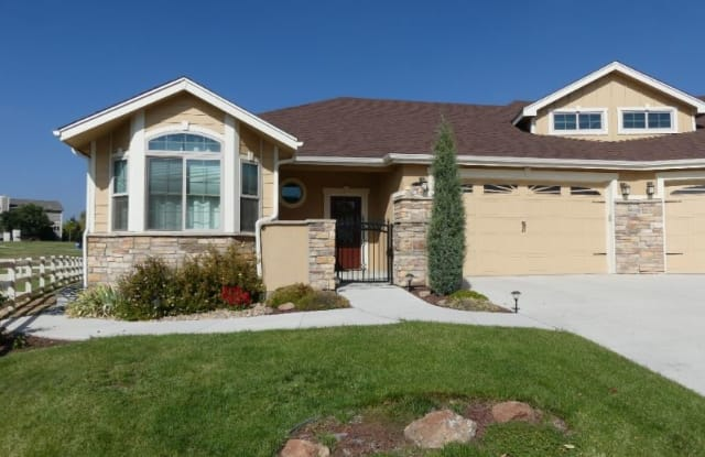 3005 Bryce Dr - 3005 Bryce Drive, Fort Collins, CO 80525