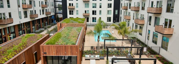 20 Best Apartments In Union City, CA (with pictures)!