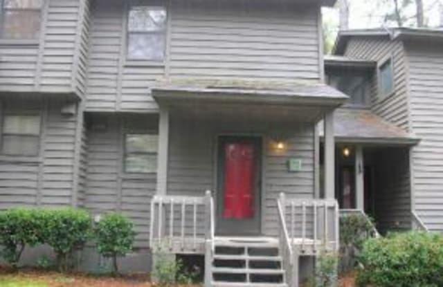327 Joshua Tree Martinez Ga Apartments For Rent