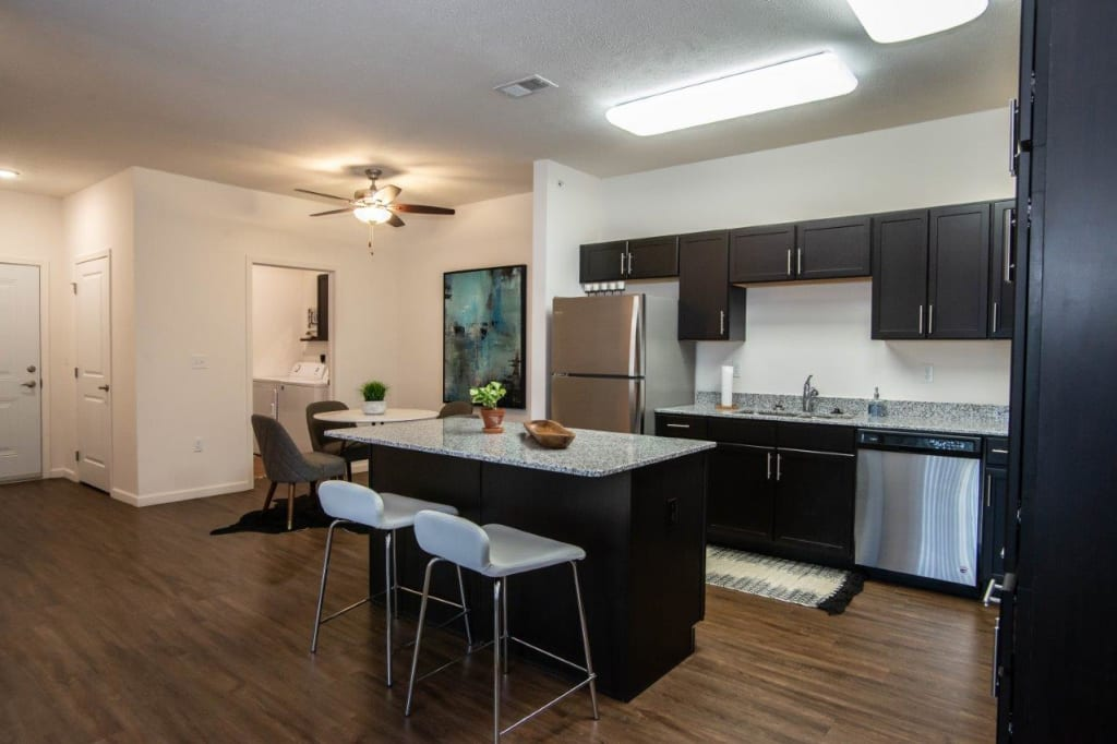 100 Best Apartments For Rent In Omaha, NE (with pictures)!