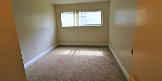 20 Best Apartments For Rent In Fremont Ca With Pictures
