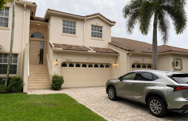 9312 World Cup Way - 9312 World Cup Way, St. Lucie County, FL 34986