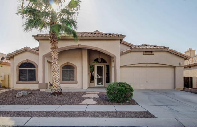 8063 N. Arcata Drive - 8063 North Arcata Drive, Marana, AZ 85743