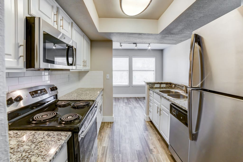 20 Best Apartments For Rent In Tulsa, OK (with pictures)!