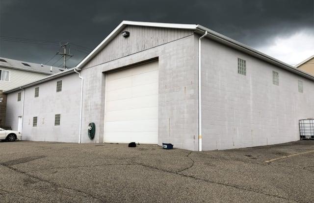 100 Fernwood Road - 2 - 100 Fernwood Road, Wintersville, OH 43953