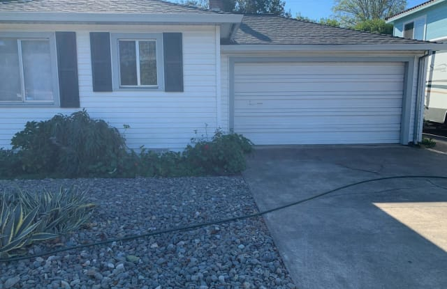 2730 Montgomery Drive - 2730 Montgomery Drive, Santa Rosa, CA 95405