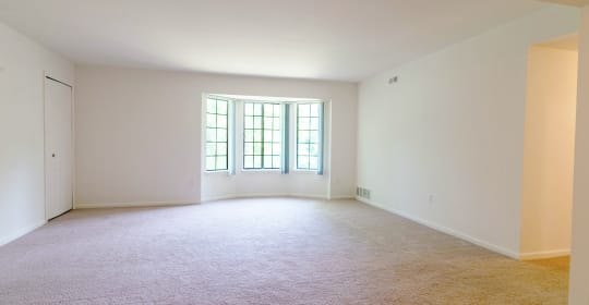 100 Best Apartments near Oakland Community College (with pictures)!