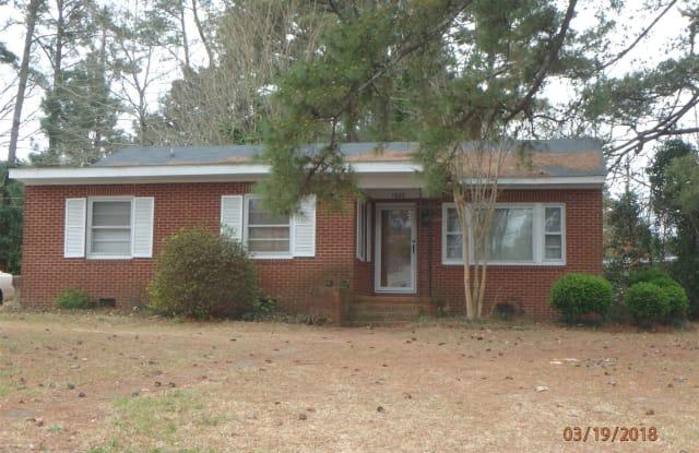 1300 Cotten Rd - 1300 Cotten Road, Greenville, NC 27858