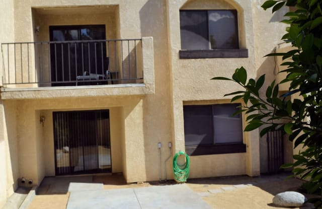 200 E Racquet Club # 51 - 51 - 200 East Racquet Club Road, Palm Springs, CA 92262