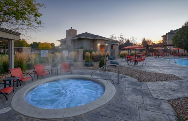 Hawthorne Hill 2 on nevada home plans, tucson home plans, phoenix home plans, oceanside home plans,
