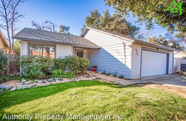 3958 Sunwood Drive - 3958 Sunwood Drive, Redding, CA 96002