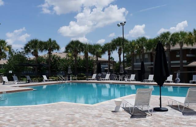 The Parks At Hunter's Creek - 3000 National Parks Dr, Orlando, FL 32837