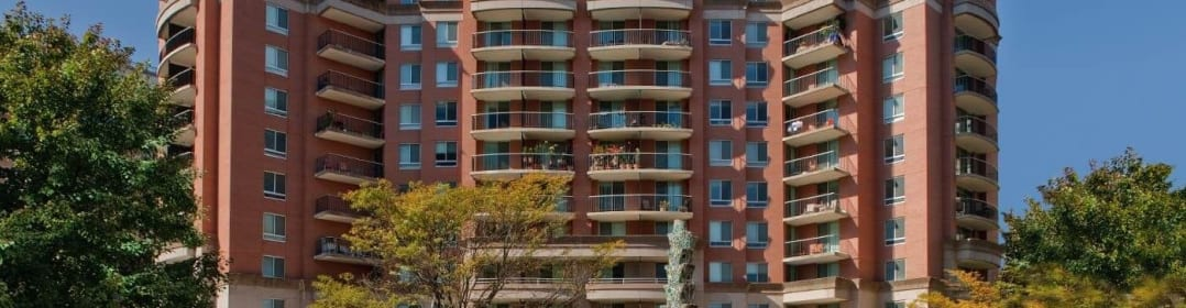 20 Best Apartments In Bethesda, MD (with pictures)!