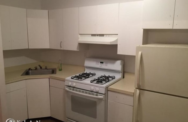 64-26 65 Place - 64-26 65th Place, Queens, NY 11379