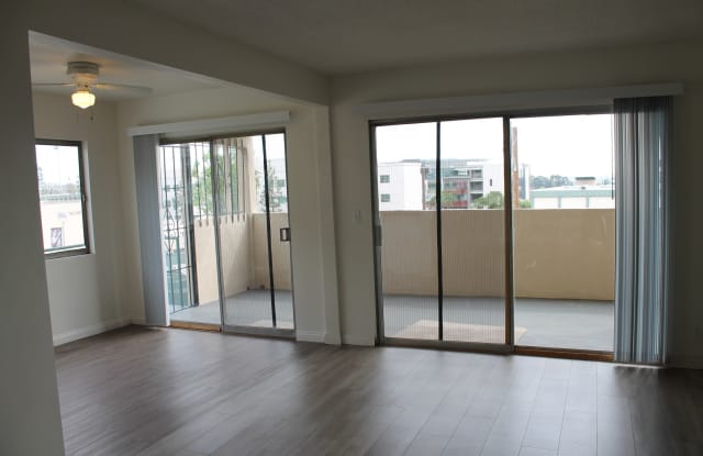 1400 1410 College View Drive Monterey Park Ca Apartments For Rent,Art Black And White Wallpaper Anime