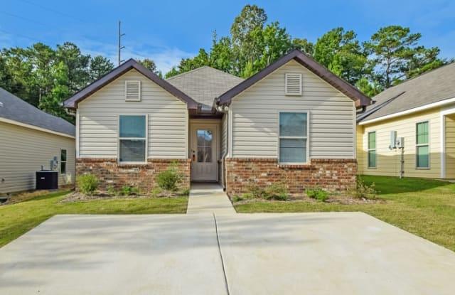 180 Cedar Ridge - 180 Cedar Rdg, Margaret, AL 35120