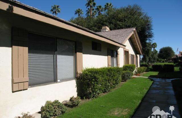 144 Las Lomas - 144 Las Lomas, Palm Desert, CA 92260