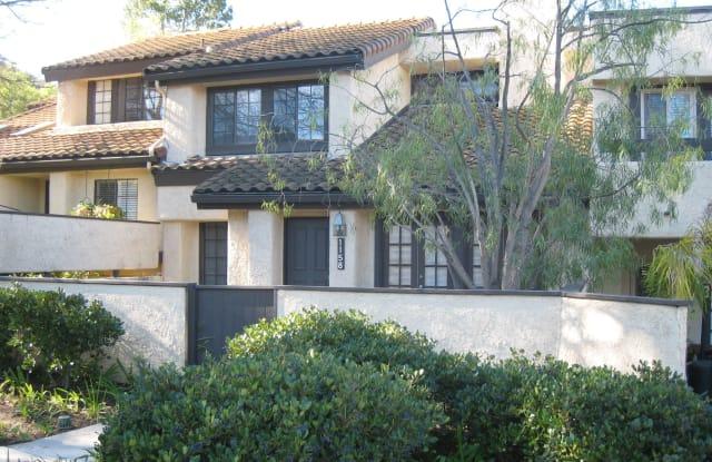 1158 Monte Sereno Drive - 1158 Monte Sereno Drive, Thousand Oaks, CA 91360