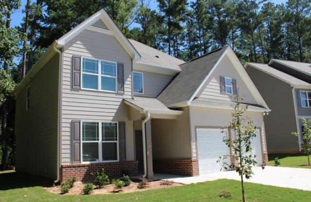 210 Faron Drive - 210 Faron Drive SW, Fulton County, GA 30331