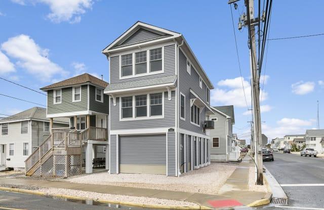544 Brielle Road - 544 Brielle Road, Manasquan, NJ 08736
